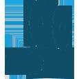video logo 2018
